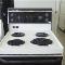 B-Line Appliance Recycling Ltd - Major Appliance Stores - 604-879-4050