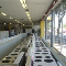 B-Line Appliance Recycling Ltd - Appliance Repair & Service - 604-879-4050