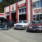 Derosa Automotive Service - Photo 2
