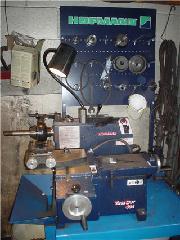 Derosa Automotive Service - Photo 8