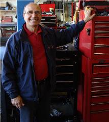 Derosa Automotive Service - Photo 10