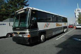 Wilson's Transportation Ltd - Photo 2