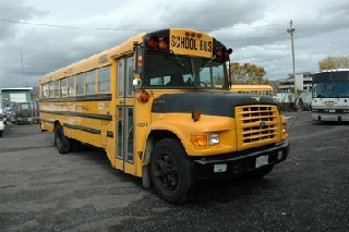 Wilson's Transportation Ltd - Photo 3