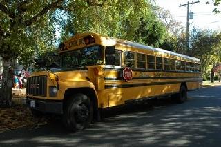 Wilson's Transportation Ltd - Photo 6