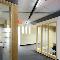 Westrade Construction Ltd - Drywall Contractors & Drywalling - 613-820-1770