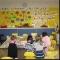 Vancouver Bilingual Preschool - Photo 2