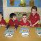 Vancouver Bilingual Preschool - Photo 3