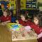 Vancouver Bilingual Preschool - Photo 4