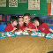 Vancouver Bilingual Preschool - Photo 5