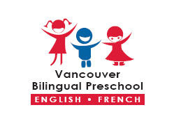 Vancouver Bilingual Preschool - Photo 1