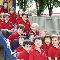 Vancouver Bilingual Preschool - Photo 6