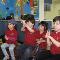 Vancouver Bilingual Preschool - Photo 8