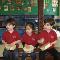 Vancouver Bilingual Preschool - Photo 9