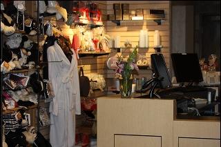 Carrie'L Salon & Spa - Photo 5