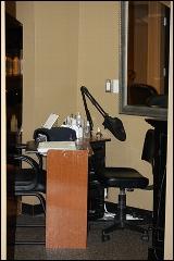 Carrie'L Salon & Spa - Photo 8
