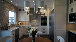 Oakville Kitchen & Bath Centre - Photo 6