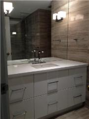 Oakville Kitchen & Bath Centre - Photo 9