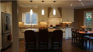 Oakville Kitchen & Bath Centre - Photo 4