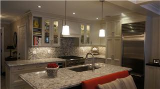 Oakville Kitchen & Bath Centre - Photo 5