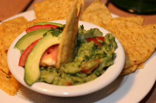 Poncho's Mexican Restaurant - Photo 2