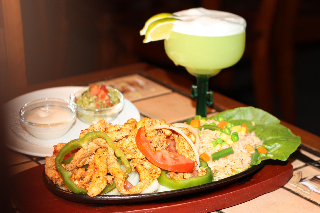 Poncho's Mexican Restaurant - Photo 3