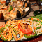 Poncho's Mexican Restaurant - Mexican Restaurants - 604-683-7236