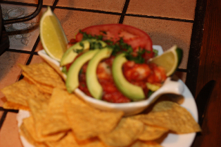 Poncho's Mexican Restaurant - Photo 7