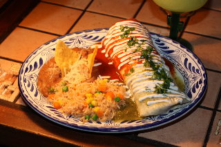Poncho's Mexican Restaurant - Photo 9