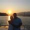 Spirit Cruises Ltd - Wedding Planners & Wedding Planning Supplies - 604-687-5533