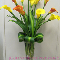 Hanamo Florist - Florists & Flower Shops - 604-685-3649