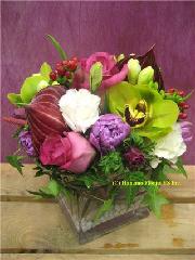 Hanamo Florist - Photo 4