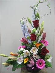 Hanamo Florist - Photo 6