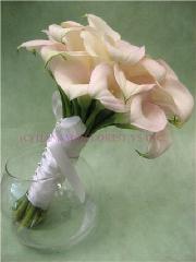 Hanamo Florist - Photo 9