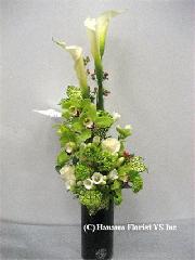 Hanamo Florist - Photo 10