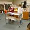 Canada West Veterinary Specialists & Critical Care Hospital - Veterinarians - 604-473-4882