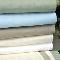 Ed's Linens - Bedding & Linens - 604-270-3318