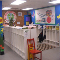 Educational Rec Centre - Childcare Services - 905-338-5437