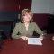 Gestion Tourangeau - Systèmes de comptabilité et de tenue de livres - 450-585-3000