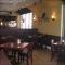 Mikes - Restaurants - 450-377-3030