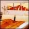 Dallas Frame-Arts Ltd - Art Galleries, Dealers & Consultants - 780-438-3229