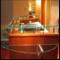 Bill's Glass Ltd - Glass (Plate, Window & Door) - 604-873-3978