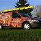 Barrikad Systèmes de Sécurité - Alarmes-incendies - 819-446-0095