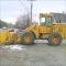 Meunier Rénald Inc - Camionnage - 819-346-6485