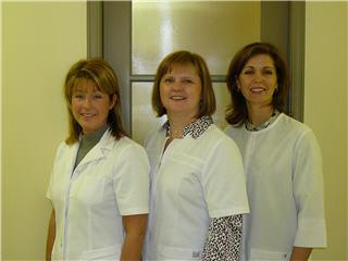 Clinique Dentaire Christine Brunet &Carole Pomplun - Photo 2