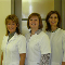 Clinique Dentaire Christine Brunet &Carole Pomplun - Dentistes - 450-987-1014