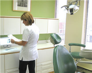 Clinique Dentaire Christine Brunet &Carole Pomplun - Photo 6