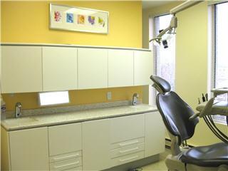 Clinique Dentaire Christine Brunet &Carole Pomplun - Photo 4