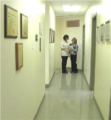 Clinique Dentaire Christine Brunet &Carole Pomplun - Photo 8
