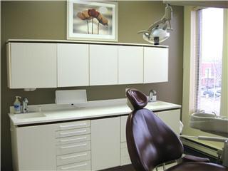 Clinique Dentaire Christine Brunet &Carole Pomplun - Photo 5