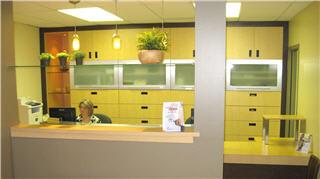 Clinique Dentaire Christine Brunet &Carole Pomplun - Photo 10
